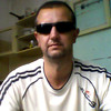 Evgenji, 40, г.Даугавпилс
