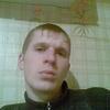Igorek, 29, г.Москва