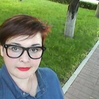 юля, 42 года, Скорпион, Уфа