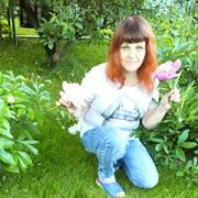 Наталия 45 Климовск