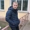 Александр, 19, г.Верхний Мамон