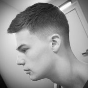Борис, 21, г.Омск