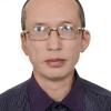 oani, 45, г.Партизанск