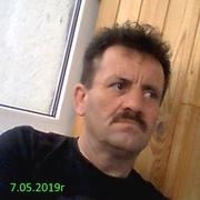 Андрей, 52, г.Белая Церковь