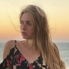 Диана, 19, г.Якутск