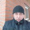 Владимир, 48, г.Самара