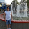 Nver, 47, Zheleznodorozhny