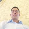 Timur, 31, Yangiyul