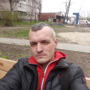 Валерий Назаренко, 32, г.Днепр