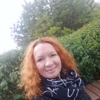 Анна, 44 года, Близнецы, Хабаровск
