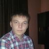 Денис Беспалов, 22, г.Абакан
