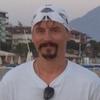 Dmitr, 32, Apatity
