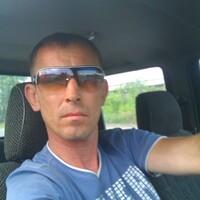 Александр, 46 лет, Лев, Мыски