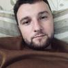 Denis, 22, г.Кишинёв