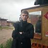 Дмитрий Денисов, 30, г.Товарково