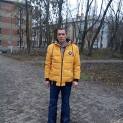 Валентин 53 Харьков