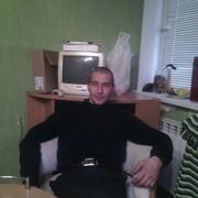 aman 45 лет (Близнецы) хочет познакомиться в Ходжейли