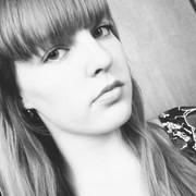 Наталья, 26, г.Суровикино