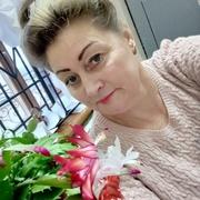 Светлана 53 Белгород