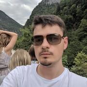 Дмитрий, 29, г.Ижевск
