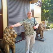 Вася 54 года (Стрелец) Екатеринбург