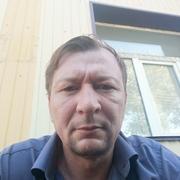 Владимир 41 Арсеньев