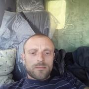 Евгений 37 Новокуйбышевск