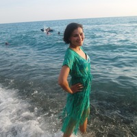 Венера, 34 года, Весы, Давлеканово