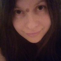 anastasia, 29 лет, Козерог, Пено