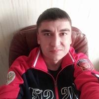олег, 37 лет, Козерог, Екатеринбург