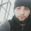 Али, 25, г.Нижневартовск