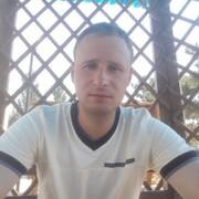вова 27 Кричев