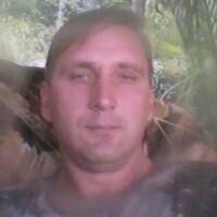 Валерик, 44 года, Весы, Ростов-на-Дону