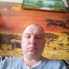 Николай Первухин, 50, г.Наро-Фоминск