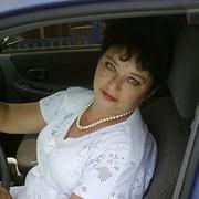 Лариса из Питерки желает познакомиться с тобой