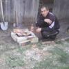 юрий, 46, г.Сызрань