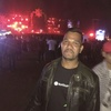 shaggy, 29, г.Пандхарпур
