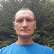 Сергей, 43, г.Таганрог