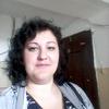наталья, 34, г.Юрьев-Польский