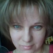 Ольга, 41, г.Визинга