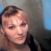 Татьяна 24 Моздок