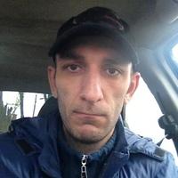 Тимур, 37 лет, Рыбы, Ростов-на-Дону