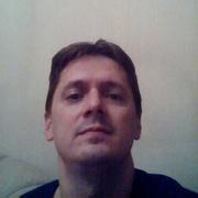 Александр 40 лет (Водолей) Тверь