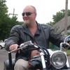 Дмитрий, 45, г.Ногинск