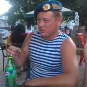 aleksey 42 Дымер