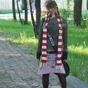 Sofi, 32, г.Гусь Хрустальный