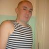 дмитрий, 35, г.Заинск