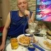Василий, 31, г.Выползово
