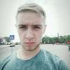 Эдуард, 21, г.Минск