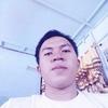 Rizky Zhee, 21, г.Джакарта